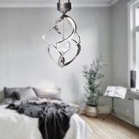 Солнечный СВЕТОДИОДНЫЙ светильник с музыкой, садовый подвесной светильник, меняющий цвет, декоративный светильник для домашнего сада