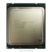 Intel E5 2678 V3 2.5GHz 30MB 12Core 120W 22nm Processor cpu