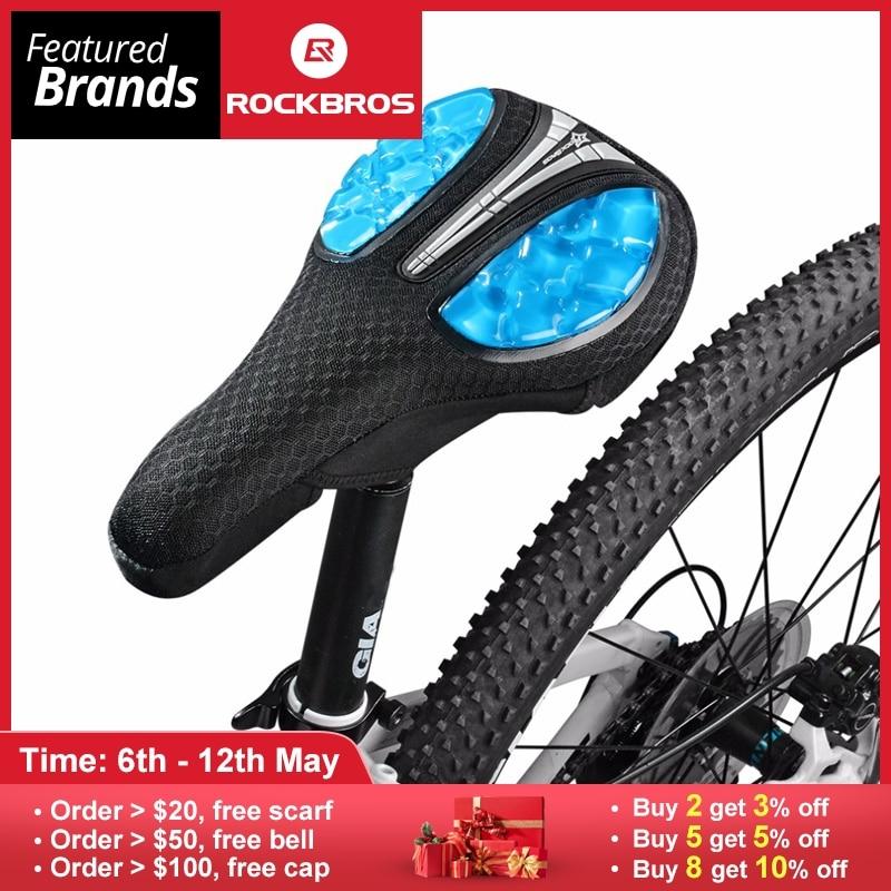 31.6 x 40cm TOSEEK 3K Carbon MTB Road Bike AERO Lay Back Seat Post 27.2 30.8