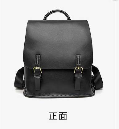 5  Cowhide Shoulder Bag Women 2019 New Campus Fashion Shoulder Bag Light and Simple Cowhide Tcr578 190424 bobo Bag5  Cowhide Shoulder Bag Women 2019 New Campus Fashion Shoulder Bag Light and Simple Cowhide Tcr578 190424 bobo Bag