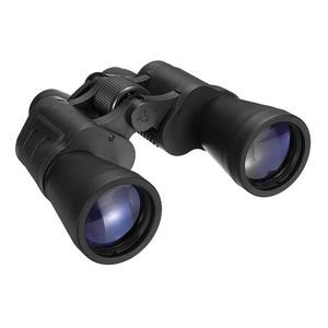 Image 4 - 60x60 3000 M jour Vision nocturne haute définition jumelles de chasse en plein air télescope optique HD pour lobservation des oiseaux de chasse en plein air