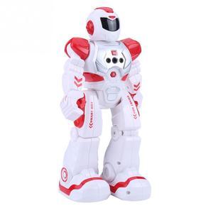 Image 5 - Robot photo pour enfants, télécommande, Smart Robot Action Walk, chanter, Action de danse, capteur de geste, jouets Robot pour enfants, offre spéciale de cadeau danniversaire