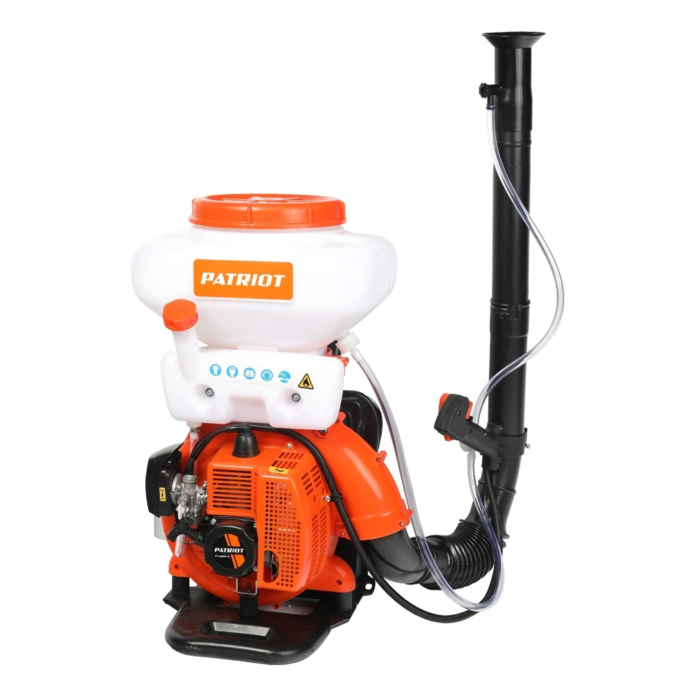 Knapsack sprayer PATRIOT PT 420WF-12