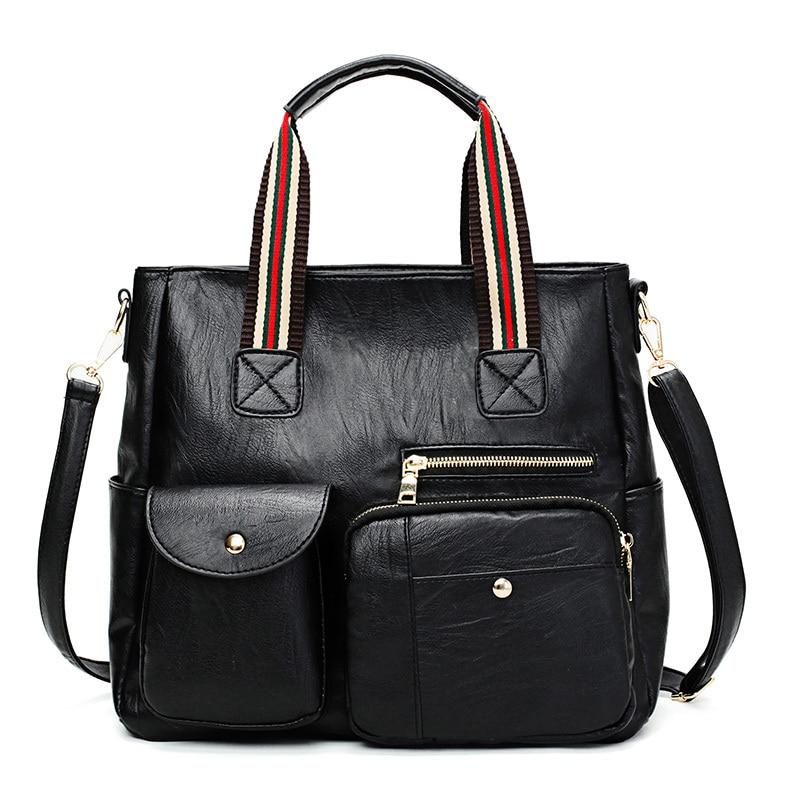 Woman Shoulder O Bag Handbag Luxury Handbags Women Ladies Hand Bags Designer Bolsa Feminina Bolsos Mujer Bolsas Clutch Tassen Ox