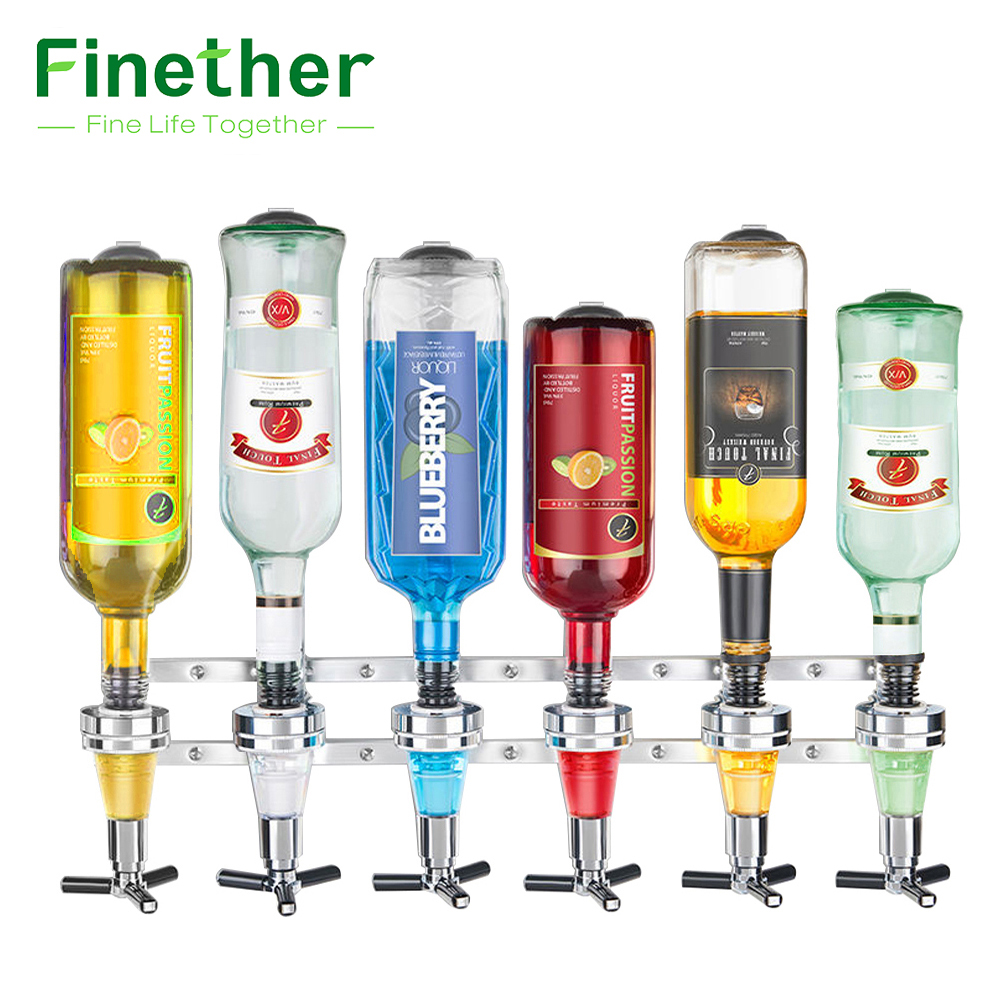 top 10 largest dispenser odol brands and get free shipping - e45filib