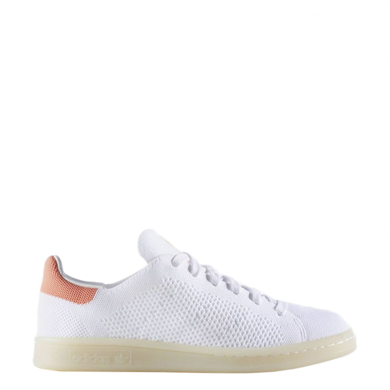 Walking shoes ADIDAS STAN SMITH PK W BY2980 sneakers for female TmallFS running shoes adidas crazytrain pro w s81035 sneakers for female tmallfs