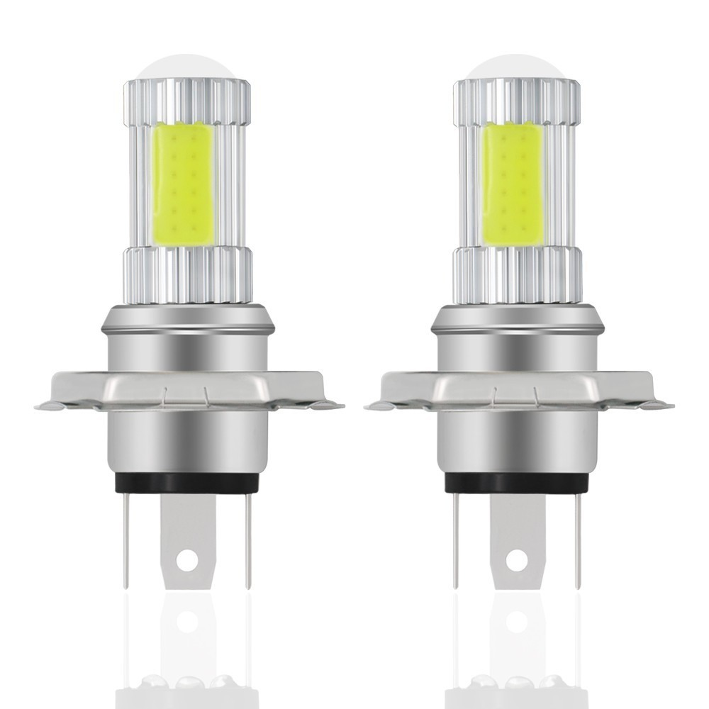 1 Piece Car H8 H11 Led 9005 Hb3 9006 Hb4 H4 H7 P13w H16 5630 33SMD 12V Fog Lamp Running Light Bulb Turning Parking Bulb in Car Headlight Bulbs LED from Automobiles Motorcycles