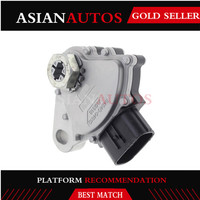 84540 04010 Transmission Neutral Safety Switch For Toyota 4Runner Tundra 8454004010