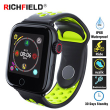 Z7 Smart Band IP68 Blood Pressure Heart Rate Sleep Fitness Bracelet  SmartBand Activity Tracker Health Wristband Watch