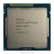 AMD FX-Series FX6300 FX 6300 3.5 GHz Six-Core CPU Processor FD6300WMW6KHK Socket AM3