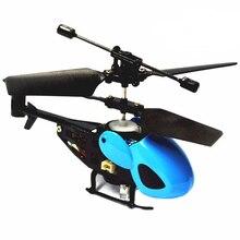 helicoptero para rc Criança