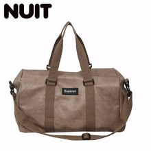 Women Travelling Bag Portable Tote Bags Large Capacity Travel Bags Tourism Male Light A Short Trip Fashion Waterproof Bag