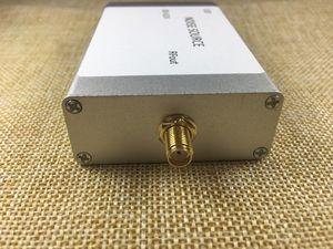 Image 5 - 1 MHz 3,5 GHz Noise Signal Generator Lärm Quelle Einfache Spektrum Tracking Quelle störungen dc 12v für Stehende welle brücke