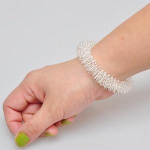 Wrist Massage Ring Ring Health