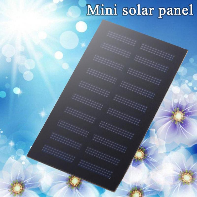 Mobile Phone Accessories Shop For Cheap 110 Cellphones & Telecommunications 69mm Mini 5v 1.25w Flexible Solar Panels Diy Portable For Cell Phone Toy Charge Catalogues Will Be Sent Upon Request