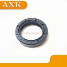 2019 Limited Rubber Feet Silicone Gasket Hts Axk 20pcs Made In Skeleton Oil Seal Tc30 * 40/42/45/50/52/55/60/65 5/7/8/10/12