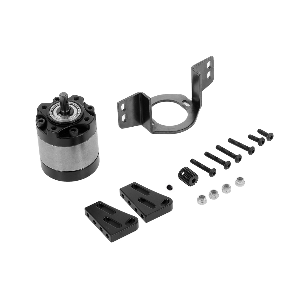 TPR PROFI Stahl Handsäge HSS Bi-Metall Sägeblatt Griffmaterial ABS