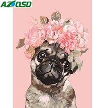 Grosir Cartoon Drawing Pig Gallery Buy Low Price Cartoon Drawing