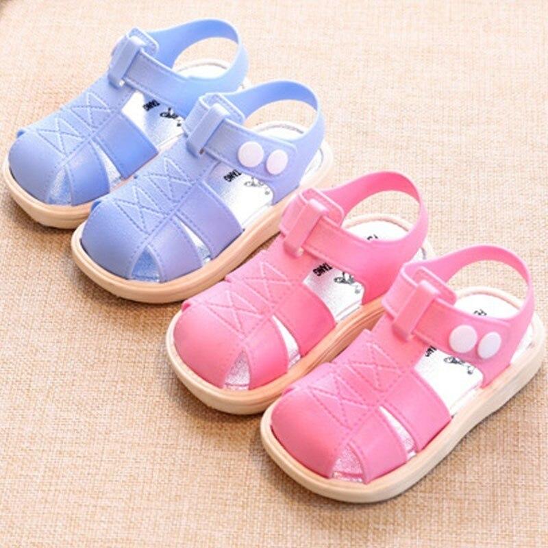 Caminar Verano Para Nuevos 2019 Niños Sandalias Zapatos 7f6yYgvb