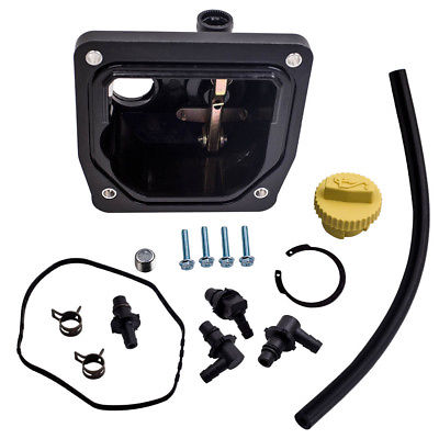 US $50 15 15% OFF|Fuel Pump Engines Kit Valve Cover Replaces for Kohler  CH730 CH740 24 559 02 S-in Fuel Pumps from Automobiles & Motorcycles on