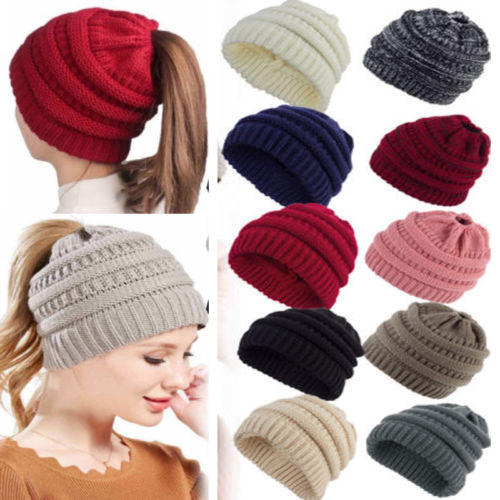 9d8eaba5 best skull hat wool list and get free shipping - 61i3j66e