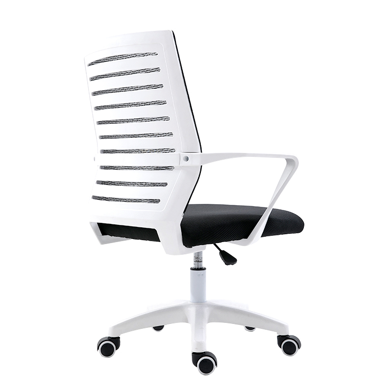 Купить с кэшбэком European Computer Household To Work In An Office Lift Swivel Meeting Staff Member Modern Concise Game Chair You