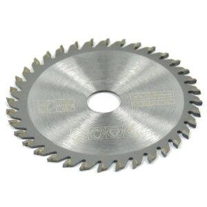 36T TCT Tungsten Carbide Mini Circular Saw Blade for Wood Cutting Power Tool Accessories mini saw