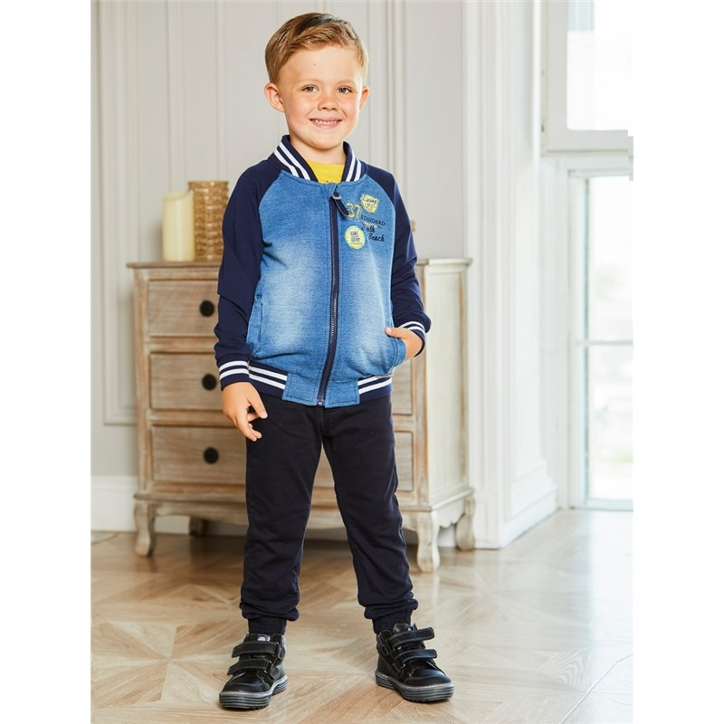 Pants & Capris Sweet Berry Sewing pants for boys children clothing kid clothes
