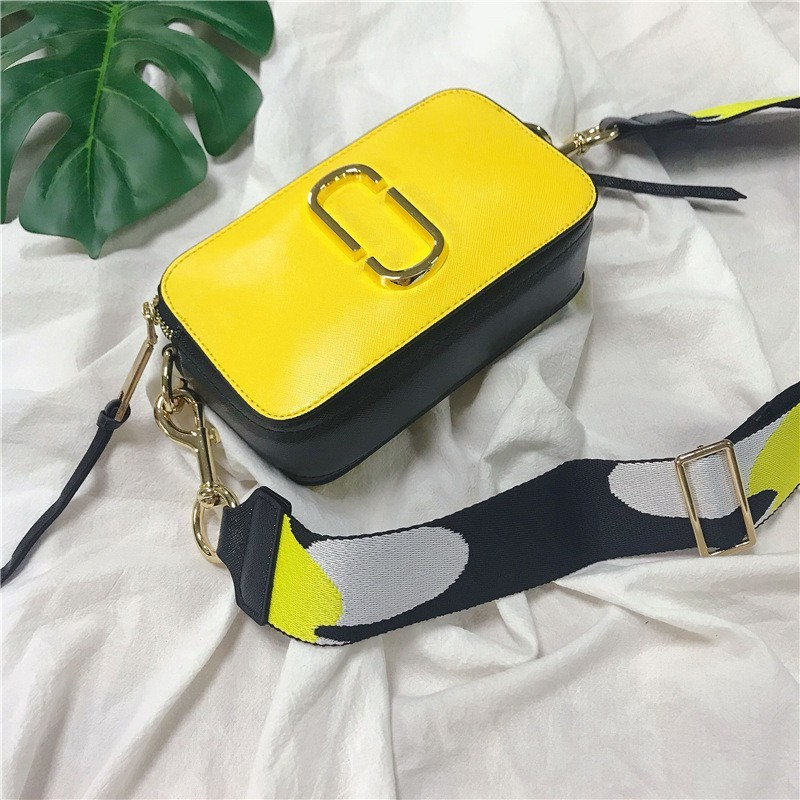 Fashion Luxury Handbags Women Bags Zipper Mini Square Mobile Messenger Bag High Quality Designer Brand Female Shoulder Bag in Shoulder Bags from Luggage Bags