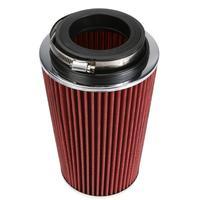 Air Filter Car Mechanical Supercharger Coche Car Filtre Air Intake Air Kits