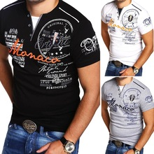 Roupa Pesca Rushed Sale Daiwa Fishing Anti Mosquito 2019 Summer New European Mens Fashion Short Sleeve T-shirt