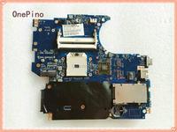 654306-001 para HP ProBook 4535 s Notebook PC para HP 4535 s laptop motherboard com para AMD chipset 100% testado