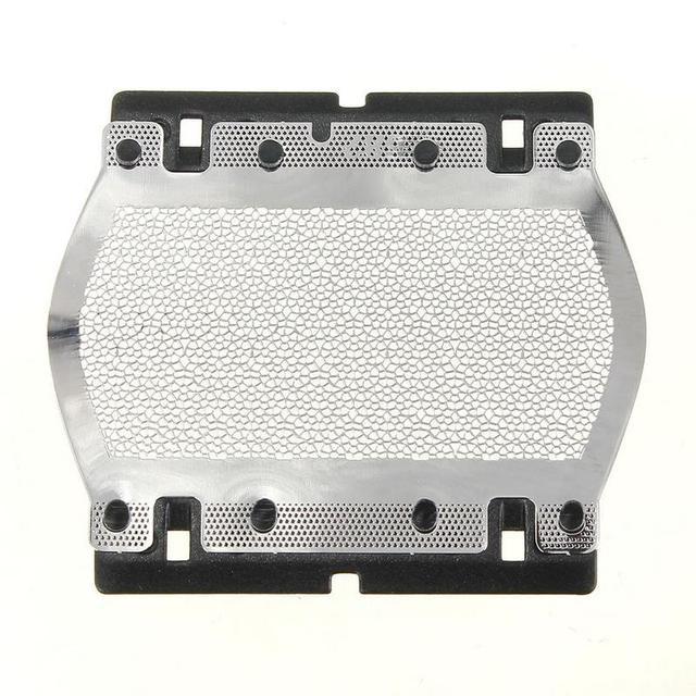 1 шт. 11B сетчатая бритва, сменные резаки из фольги для Braun Series 1 110 120 130 s 140s150s-1 5682 5684 бритва, резак, сетка