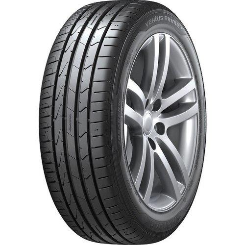 HANKOOK VENTUS Prime3 K125 215/45R17 91V XL цены онлайн