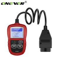 High Quality Car Diagnostic Scan Tool Battery Tester Car Tester Diagnostic Tool Scanner Auto Scanner One Click Update