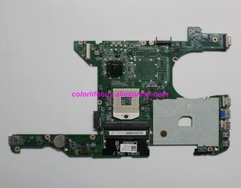 Genuine KD0CC 0KD0CC CN-0KD0CC DA0R08MB6E2 PGA989 HM77 DDR3 Laptop Motherboard for Dell Inspiron 5420 Notebook PC cn 0vvn1w 0vvn1w vvn1w for dell inspiron n5110 laptop motherboard hm67 ddr3 fully tested work perfect