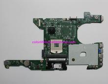 Genuino KD0CC 0KD0CC CN 0KD0CC DA0R08MB6E2 PGA989 HM77 DDR3 portátil placa base para Dell Inspiron 5420 Notebook PC