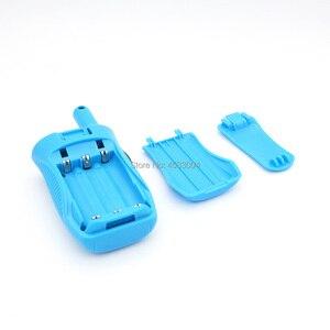 Image 5 - 2PCS GoodTalkie UT108 Kids Walkie Talkie Toy Two Way Radio Handheld Kids Toy walkie talkie