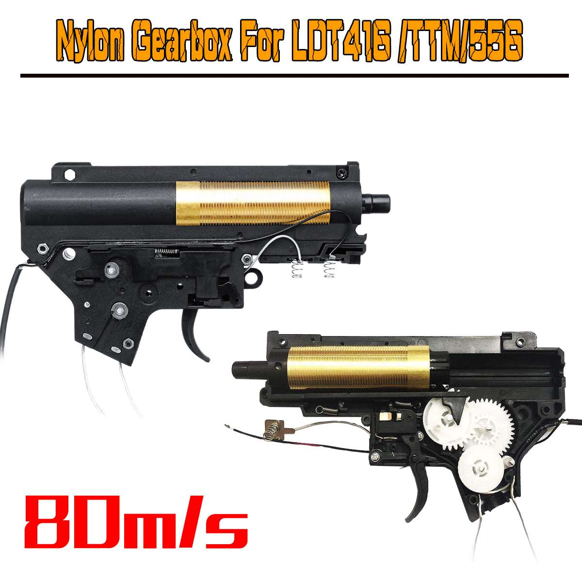 top 10 gel toy gun ideas and get free shipping - 71ld45m2