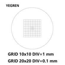 25 0.1 Grids 10