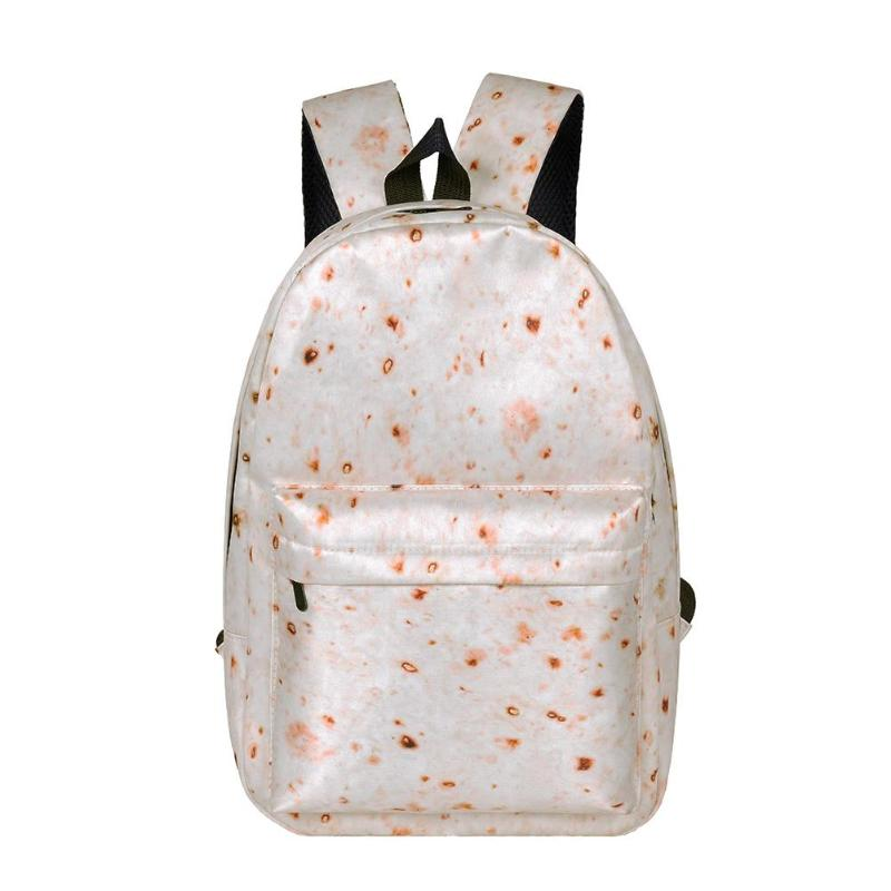 Girl Fashion Large Capacity Casual Backpack Canvas Women Preppy School Travel Printing Bags for Students Teenagers Girls FemaleGirl Fashion Large Capacity Casual Backpack Canvas Women Preppy School Travel Printing Bags for Students Teenagers Girls Female
