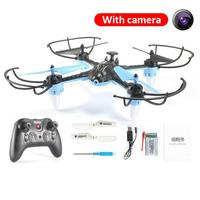 Drone FPV Selfie Dron Foldable Drone with Camera HD Wide Angle Live Video Wifi RC Quadcopter Quadrocopter for dropshiping