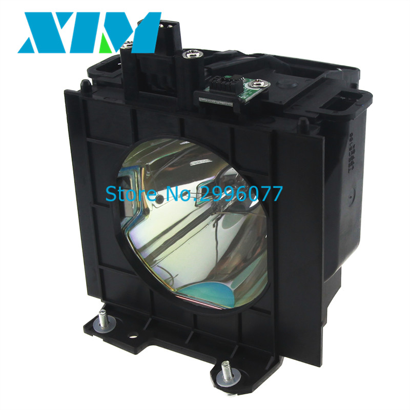 BRAND NEW High Quality Projector Lamp ET-LAD57 For PANASONIC PT-D5700 PT-D5700L PT-D5700UL PT-DW5100 PT-DW5100L PT-DW5100UL
