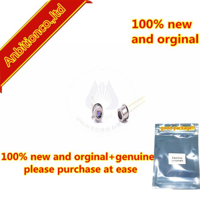1 pcs 100% yeni ve orjinal S1336-18BK stok1 pcs 100% yeni ve orjinal S1336-18BK stok