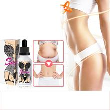 Body Fat Loss Massage Essential Oil Thin Leg Weight China Ca