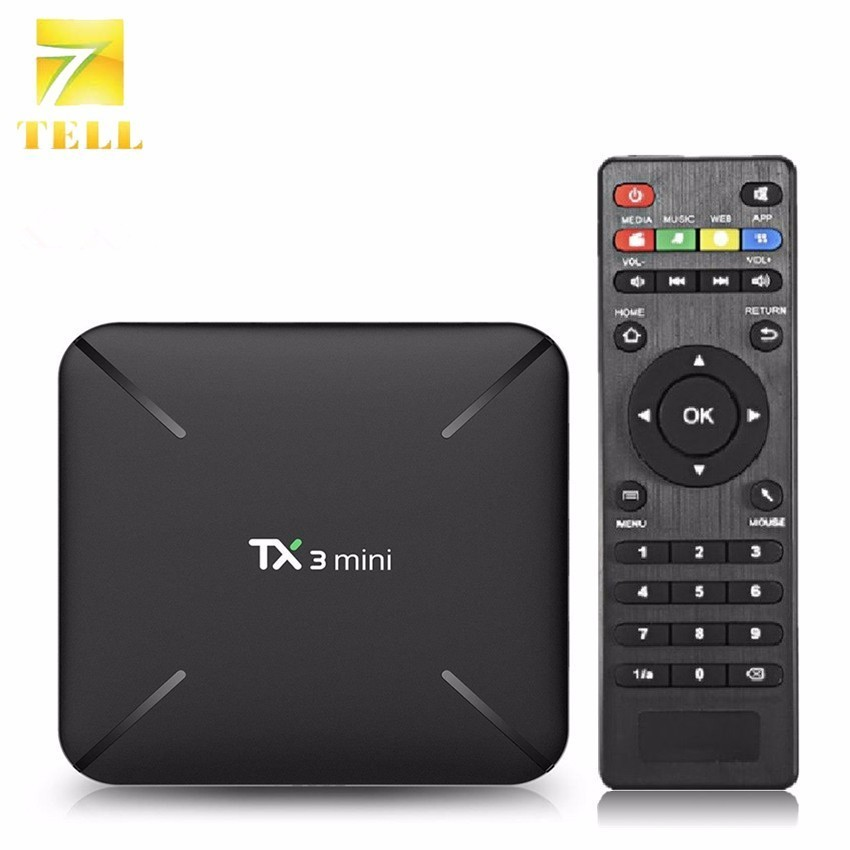 best tx3 pro brands and get free shipping - ek24f50j