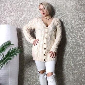 плюс размеры осень зима модные женские туфли с длинным рукавом