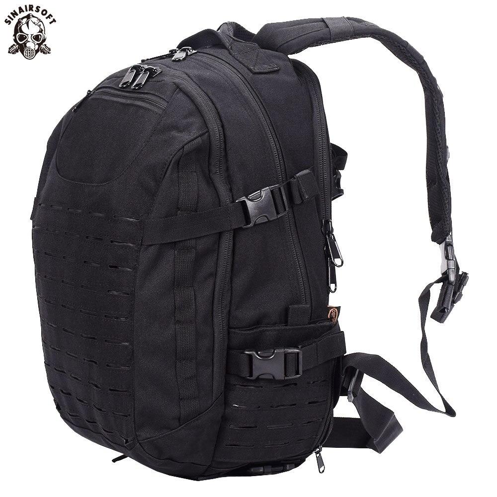 Sac à dos tactique SINAIRSOFT sac à oeufs Dragon sac de Sport 25L sac à dos militaire randonnée sacs de pêche en plein air sac à dos tactique