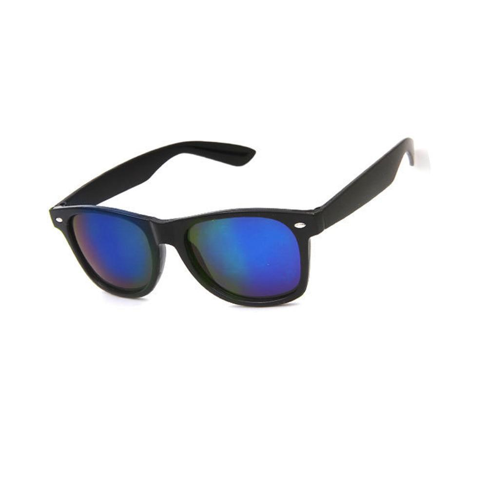Sunglasses Retro Polarized Cat Eye  Mirror UV Protection Sunglasses Women Hot Selling Sun Glasses Vintage Oculos