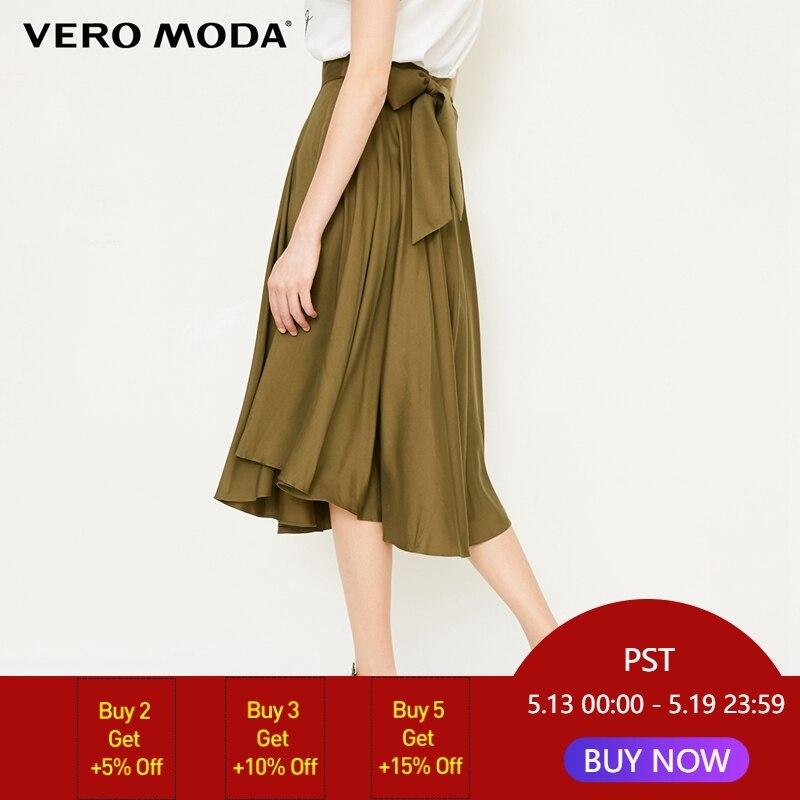 MISS SIXTY backless military brown khaki clubbing mini dress BNWT 10 12 medium